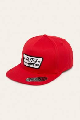 Vans - Детская шапка 194114228464