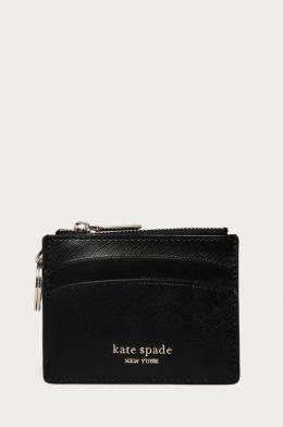 Kate Spade - Кожаный кошелек 767883732304