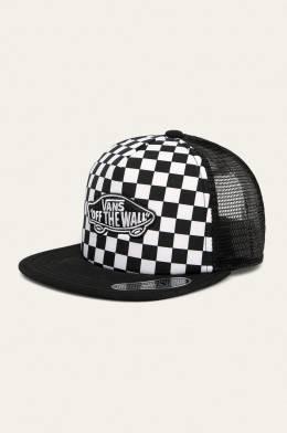 Vans - Детская шапка 194114228402