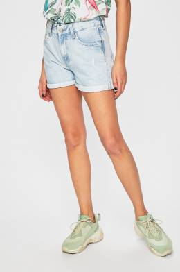 Pepe Jeans - Шорты Mable Short 8434786336053