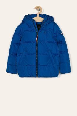 Tommy Hilfiger - Детская куртка 116-176 см. 8719858791429