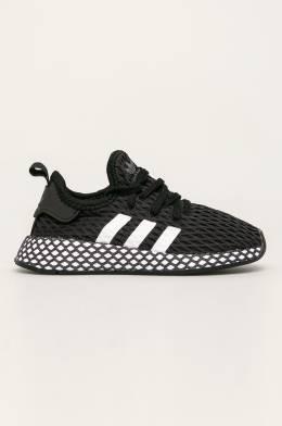 Adidas Originals - Детские кроссовки Deerupt Runner I 4060509594468