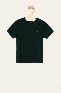 Tommy Hilfiger - Детская футболка 74-176 cm 8719702617196