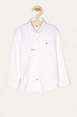 Tommy Hilfiger - Детская рубашка 86-176 cm 8719702613877