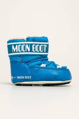 Moon Boot - Детские сапоги Crib 2 8050459596359