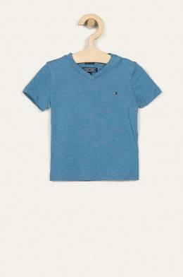 Tommy Hilfiger - Детская футболка 74-176 cm 8719702629120