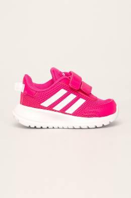 Adidas - Детские кроссовки Tensaur Run I 4062052620519