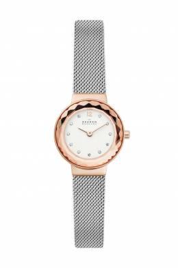 Skagen - Часы SKW1112 4013496599305