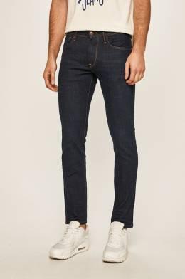 Pepe Jeans - Джинсы Stanley 8434786985541