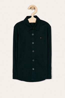 Tommy Hilfiger - Детская рубашка 86-176 cm 8719702624019