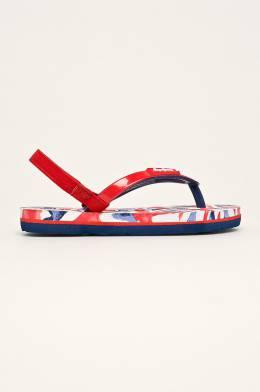 Pepe Jeans - Детские сандалии Dorset Beach 8433997858217