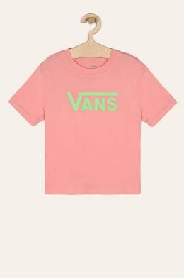 Vans - Детская футболка 129-173 cm 194112492485