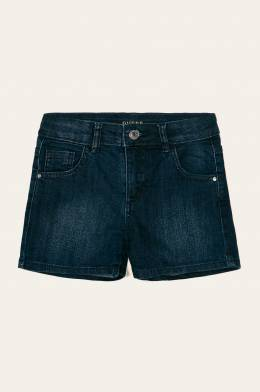 Guess Jeans - Детские шорты 118-175 см. 7613402329971