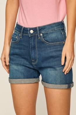 Pepe Jeans - Джинсовые шорты Mary Archive 8445108100856