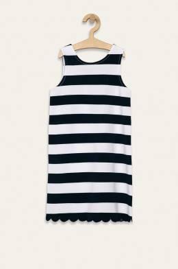 Polo Ralph Lauren - Детское платье 128-176 см. 3616411622549