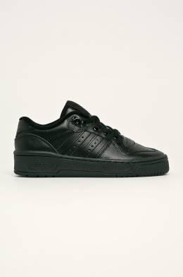 Adidas Originals - Детские кроссовки Rivalry Low 4060511108967