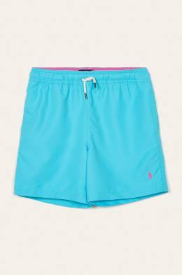 Polo Ralph Lauren - Детские шорты 134-176 см. 3616411686169
