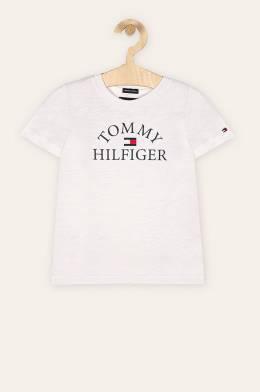 Tommy Hilfiger - Детская футболка 104-176 cm 8719861734550