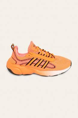 Adidas Originals - Детские кроссовки Haiwee 4062051541358