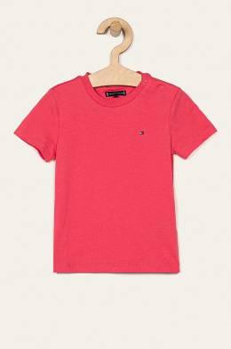 Tommy Hilfiger - Детская футболка 86-176 cm 8719861778844