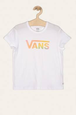 Vans - Детская футболка 129-173 cm 194115228685