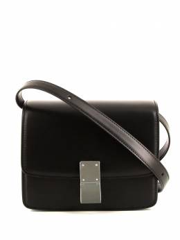Celine Pre-Owned сумка на плечо Teen Box pre-owned 370729