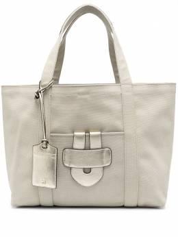 Tila March сумка-тоут Simple L TMZC2301B08