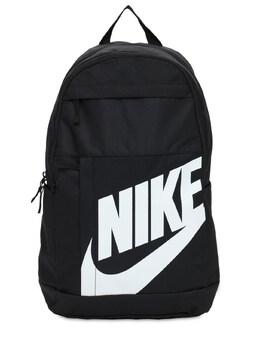 """Рюкзак """"heritage"""" Nike 73IXHC008-MDgy0"""