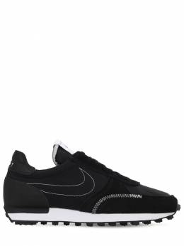 Кроссовки Daybreak-type Nike 73IDL1068-MDAy0