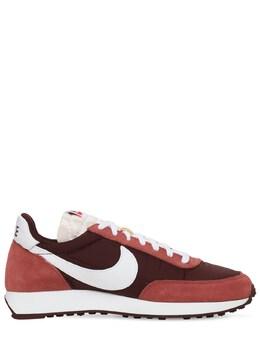 Кроссовки Tailwind 79 Nike 73I4OZ088-NjAz0