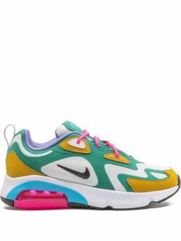 Nike кроссовки Air Max 200 AT6175300