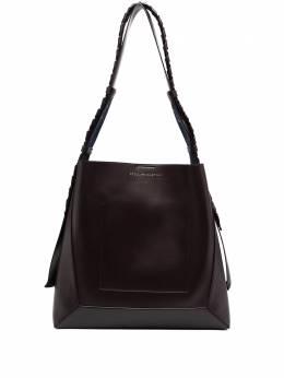 Stella McCartney сумка на плечо из искусственной кожи 700166W8775