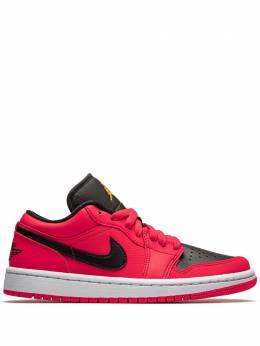 Jordan Air Jordan 1 Low sneakers DC0774600