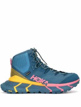 Hoka One One ботинки хайкеры Tennine 1113510