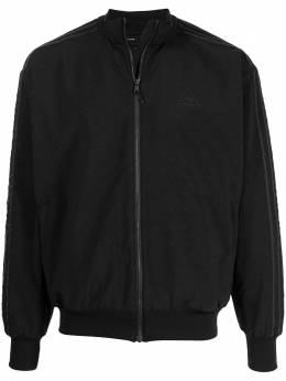 Adidas куртка-бомбер GU1368