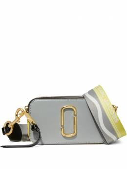 Marc Jacobs сумка The Snapshot M0012007060