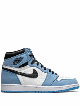 Jordan кроссовки Air Jordan 1 Retro High 555088134