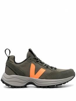 Veja кроссовки Venturi Ripstopi VT012496
