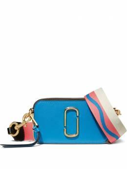Marc Jacobs сумка The Snapshot M0012007425