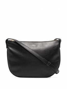 A.P.C. сумка через плечо Mayels PXBKQF61322