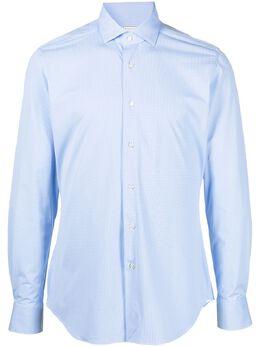 Xacus рубашка на пуговицах 558ACTIVE11460034