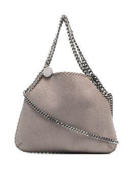 Stella McCartney сумка на плечо Falabella 700110W8719