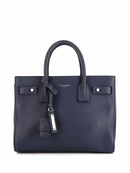 Yves Saint Laurent Pre-Owned сумка-тоут Sac de Jour с ручками и ремешком 370015