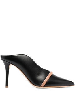 Malone Souliers мюли Constance CONSTANCE8516