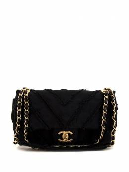 Chanel Pre-Owned 2016 Timeless shoulder bag 372492