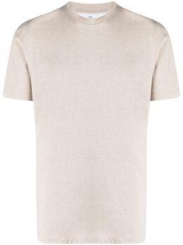 Brunello Cucinelli cotton t-shirt M0T611308C077