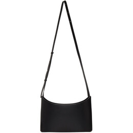 Aesther Ekme Black Sway Bag 03S21SCBL04101