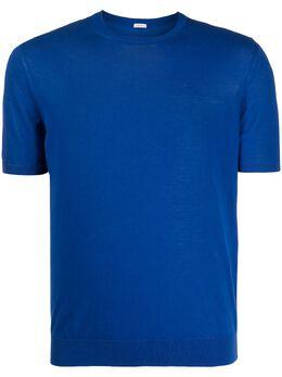 Malo футболка с круглым вырезом UMA099F3Z03