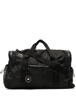 Adidas by Stella McCartney спортивная сумка большого размера GL5442