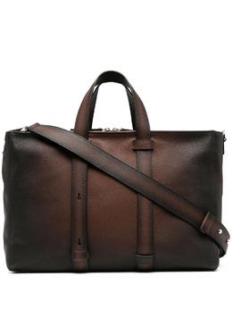 Orciani дорожная сумка P00699MID